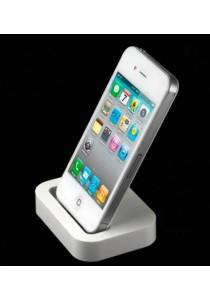 hvid iphone 5